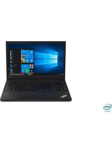 Lenovo E590 i5-8265U 16GB 512SSD 2GB RX550 15.6 FDOS FHD 20NBS0H100S3 NB Renkli